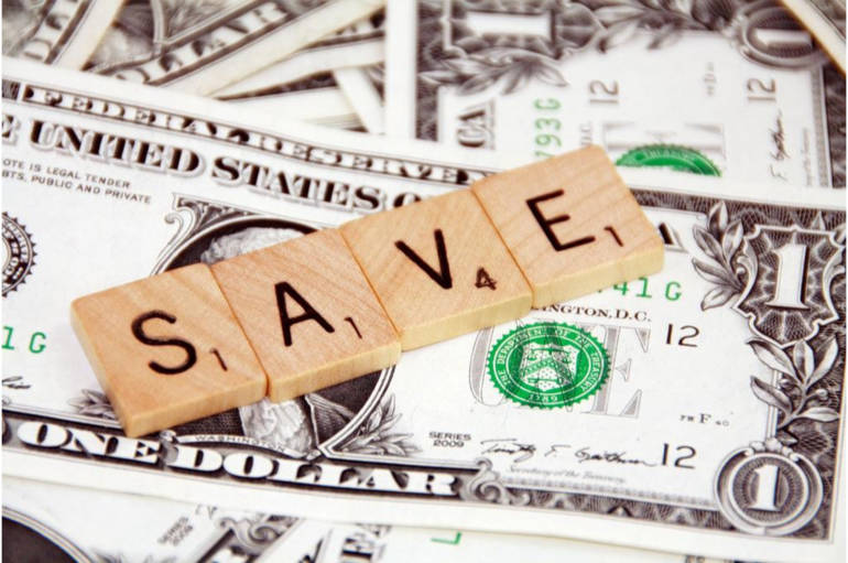 Tips for Saving Money on Your Cooling and Heating Bill